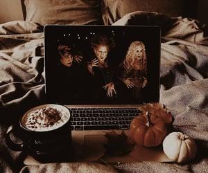 Halloween, fallbr, and fall blog image