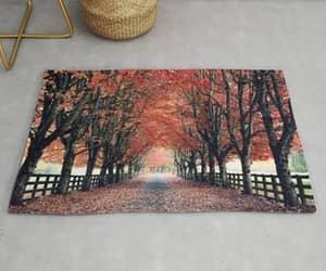 autumn, original, and mark making image