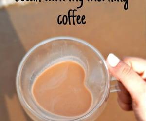 Algeria, coffee, and dz image