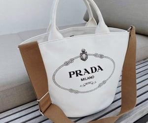 bag, expensive, and milano image