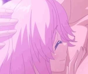 anime, gif, and icon image