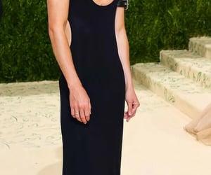 black dress, style, and troye sivan image