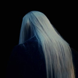 article, lucius malfoy, and character study image