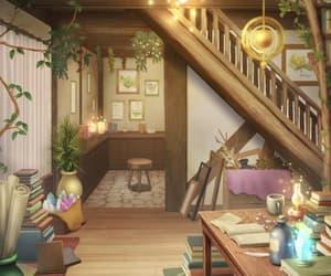 background, fantasy wallpaper, and fantasy background image