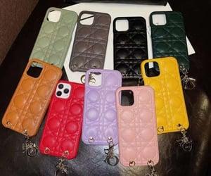dior iphone 13 case image