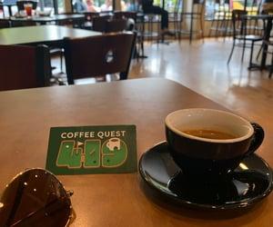 brunch, coffee, and espresso image