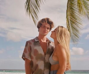chasestokes and madelyncline image