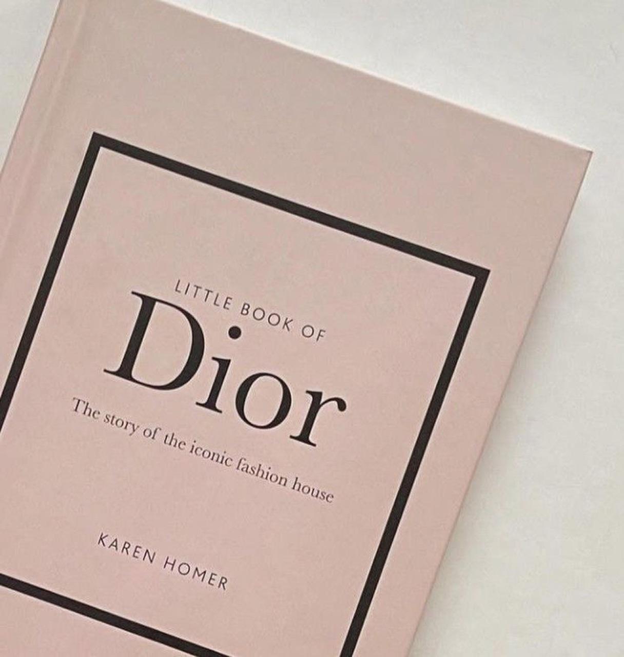 aesthetics, books, and classy image