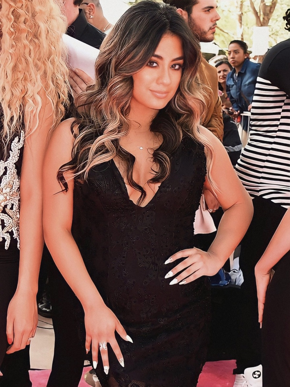 Image by fifth harmony source