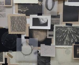 art, rp, and prints image