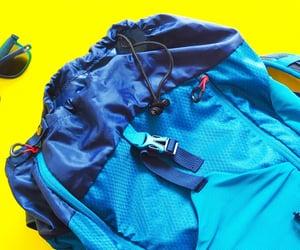 waterproof backpacks image