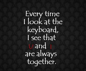 love forever image