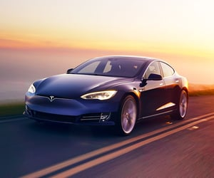 Service Tesla In Cyprus  - http://tesla-cyprus.com/
