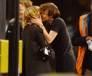 couples, cute, and charlie heaton image