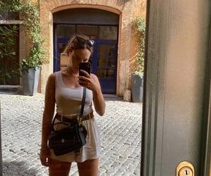 holidays, italian, and rome image
