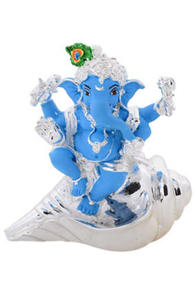 article and diwali gifts image