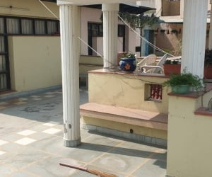flats in gurgaon, need flat in gurgaon, and flat for sale in gurgaon image
