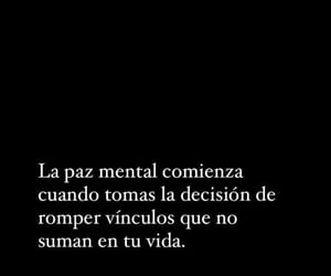 frases and paz mental image