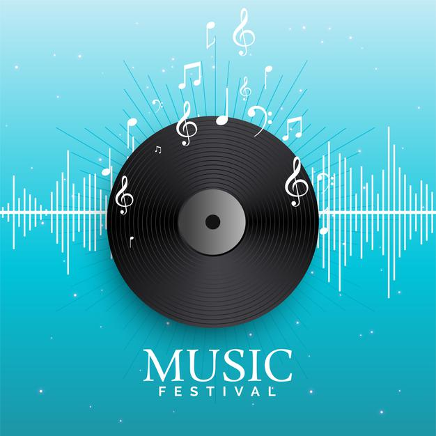 music, article, and entertainment image