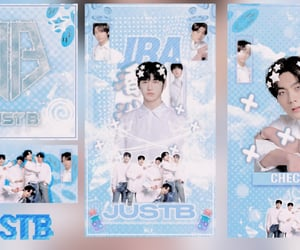 edit, k-pop edit, and k-pop aesthetic image