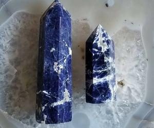 crystal, gem shop, and gem image