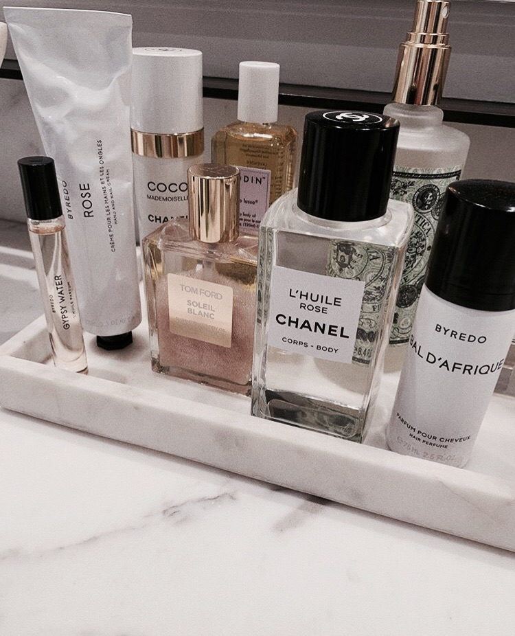 article, cosmetics, and dior image