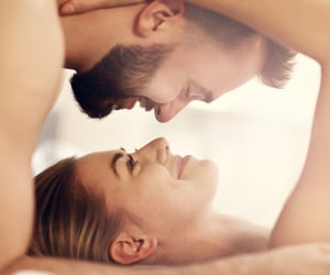 article, sexuality, and women image