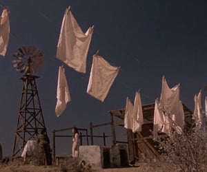 90s, movie, and cinematography image