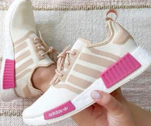 sneakers, tennis sneakers, and trainers image