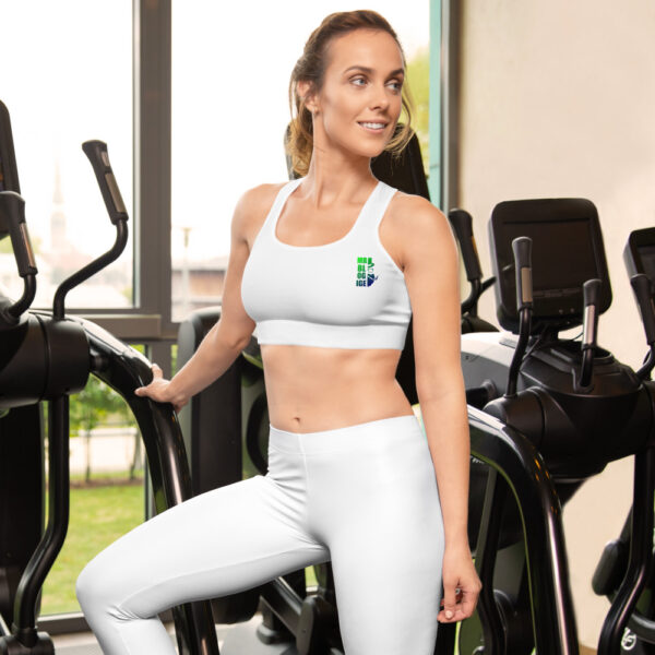 article, women activewear, and women clothing image