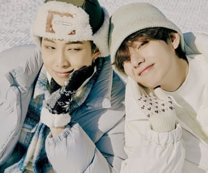 army, beautiful, and inlove image