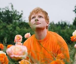 = and ed sheeran image