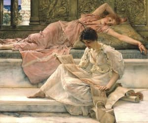 art, classic art, and wlw image