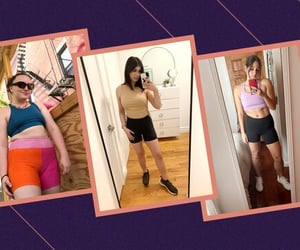 health weight loss image