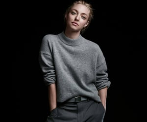 editorial, fashion, and photoshoot image
