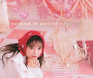 japan, akb48, and cute image