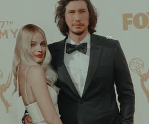 couple, tumblr, and adam driver image
