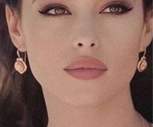 beauty, جُمال, and كياتة image