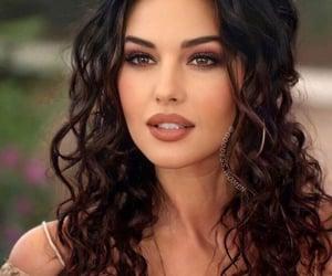 beauty, جُمال, and girl image