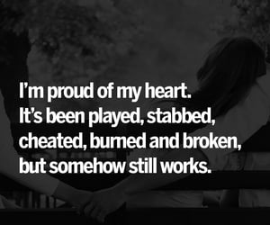 i'm proud of my heart and it still works image