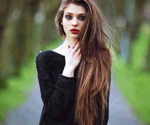 salaovirtual, queda de cabelo, and crescimento capilar image