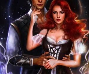kieran, fb&a, and fantasy image