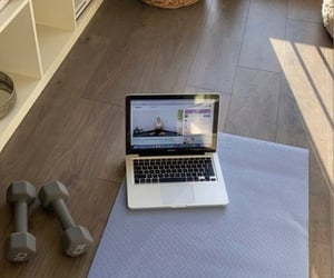 exercise, ig feed, and healthy image