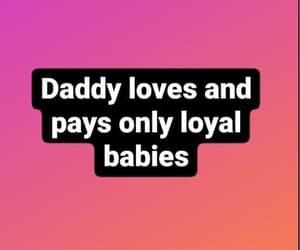 sugardaddymeet, sugar daddy dating, and sugar baby dating image