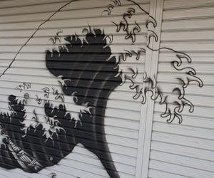 art and mural image