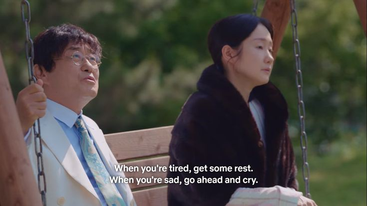 aesthetic, subtitles, and relatable image
