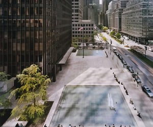 architecture and seagram image