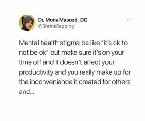 angry, job, and relax image