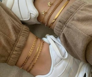 theme, anklet, and rp image