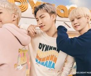 asian boy, korean, and idol image